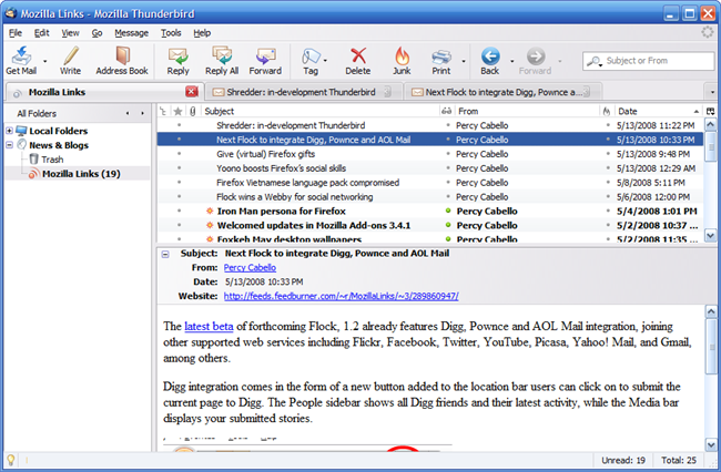 mozilla_thunderbird_screenshot
