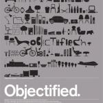 Воплощение / Objectified — Документальный фильм о промышленном дизайне (2009)