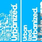 Urbanized / Урбанизированный. Документальный фильм о городской планировке (2011)