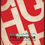 Документальный фильм Helvetica / Гельветика (2007)