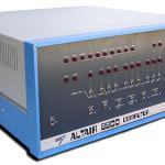Музей старой компьютерной техники
