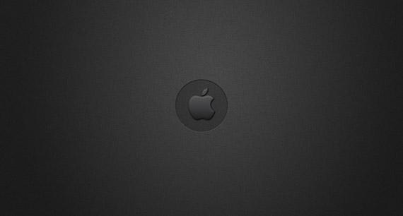 BlacKWidow apple-wallpaper