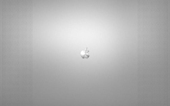 MBPro-aluminum