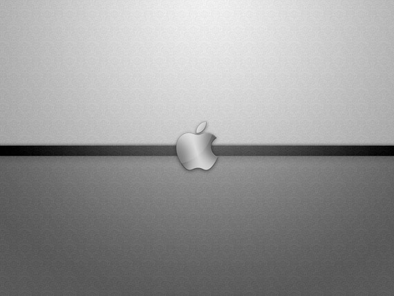 appleseal gray desktop-wallpaper
