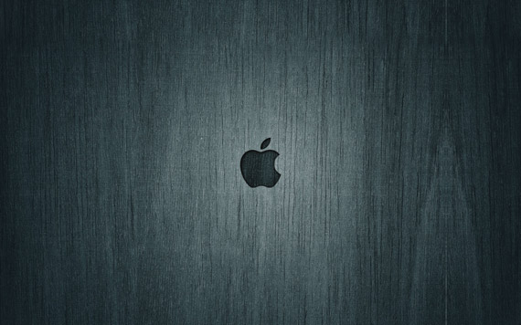 applewood-apple-wallpaper