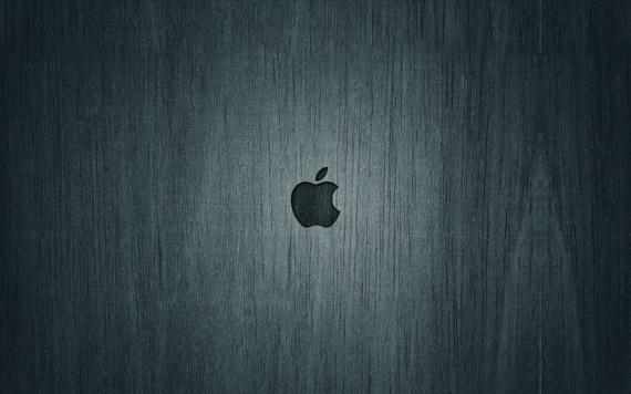 applewood-apple-wallpaper