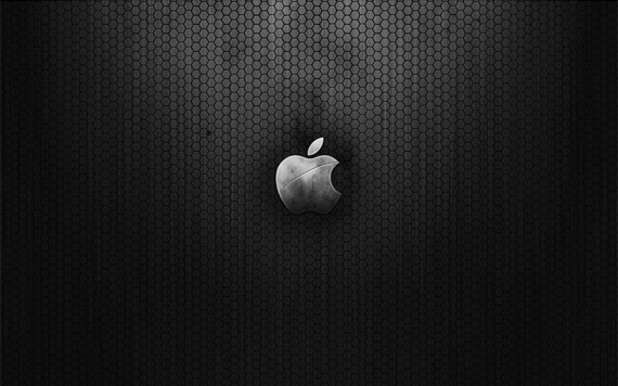 metal-apple-desktop-wallpaper