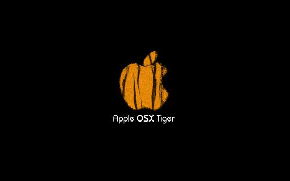 tiger-hires-apple-wallpaper
