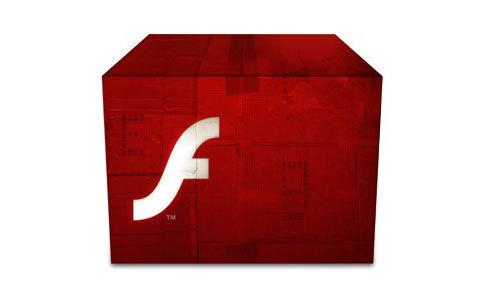 500x_adobe-flash