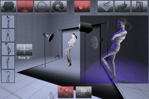 Процесс com.android.lgecamera. mzl.jnumwuoh.320x480 75 Программы для фотогр