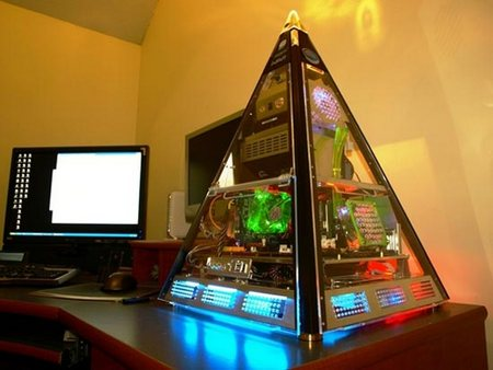 Great-Pyramid-PC-0603-2