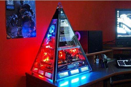 Great-Pyramid-PC-0603