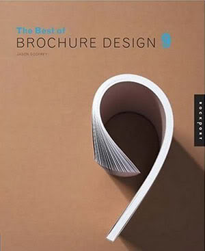 The Best of Brochure Design 9
