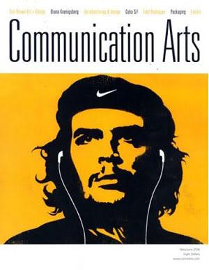 Communication Arts