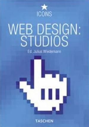 Web Design Studios: Best Studios