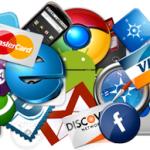 Lastpass – бесплатный менеджер для хранения паролей