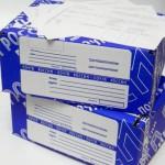 Приложения и сервисы для удобного отслеживания нескольких почтовых отправлений (посылок)