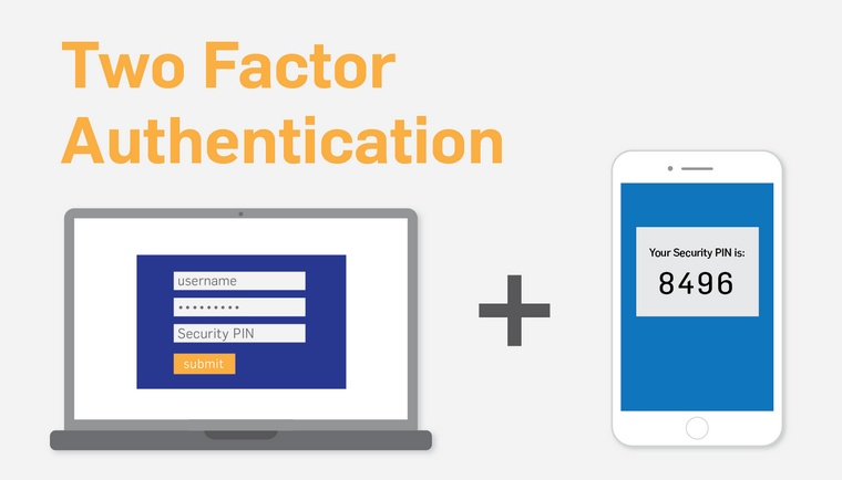 Two-Factor-Authentication_Blog